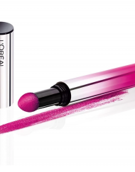 https://mint07.com/wp-content/uploads/2018/01/Son-LOreal-Ombre-Tint-Caresse-B04-swatch-1.png