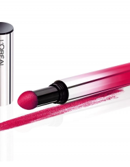 https://mint07.com/wp-content/uploads/2018/01/Son-LOreal-Ombre-Tint-Caresse-B08-swatch-1.png