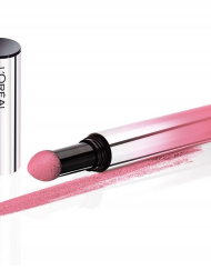 https://mint07.com/wp-content/uploads/2018/01/Son-LOreal-Ombre-Tint-Caresse-Sakura-Blossom-B01-swatch-1.png