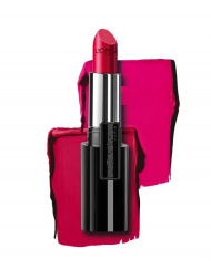 https://mint07.com/wp-content/uploads/2018/01/Son-LOreal-Paris-Infallible-Le-Rouge-312-Ravishing-Red-swatch.png