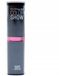 https://mint07.com/wp-content/uploads/2018/01/Son-Maybelline-Color-Show-Matte-M103-Rock-the-Coral-swatch-1.png