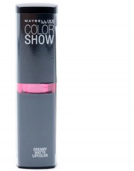 https://mint07.com/wp-content/uploads/2018/01/Son-Maybelline-Color-Show-Matte-M104-Flaming-Fuchsia-swatch-1.png