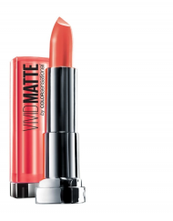 https://mint07.com/wp-content/uploads/2018/01/Son-Maybelline-New-Yor-The-Creammy-Matte-cam-sua-swatch.png