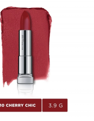 https://mint07.com/wp-content/uploads/2018/01/Son-Maybelline-New-York-Color-Powder-Matte-03-Cherry-Chic-swatch.png