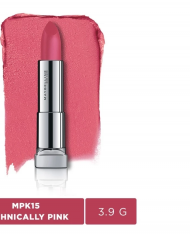https://mint07.com/wp-content/uploads/2018/01/Son-Maybelline-New-York-Color-Sensationa-Powder-Matte-02-Technically-Pink-swatch.png