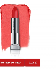 https://mint07.com/wp-content/uploads/2018/01/Son-Maybelline-New-York-Color-Sensational-Powder-Matte-01-Red-Dy-Red-swatch.png
