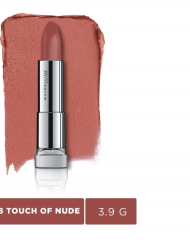 https://mint07.com/wp-content/uploads/2018/01/Son-Maybelline-New-York-Color-Sensational-Powder-Matte-01-Touch-Of-Nude-swatch.png