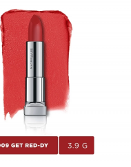 https://mint07.com/wp-content/uploads/2018/01/Son-Maybelline-New-York-Color-Sensational-Powder-Matte-02-Get-Red-dy-swatch.png