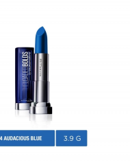 https://mint07.com/wp-content/uploads/2018/01/Son-Maybelline-New-York-Loade-Bolds-04-Audacious-Blue-swatch.png