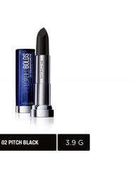 https://mint07.com/wp-content/uploads/2018/01/Son-Maybelline-New-York-Loaded-Bolds-02-Pitch-Black-swatch.png