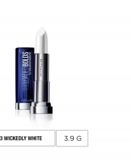 https://mint07.com/wp-content/uploads/2018/01/Son-Maybelline-New-York-Loaded-Bolds-03-Whickedly-White-swatch.png