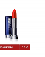 https://mint07.com/wp-content/uploads/2018/01/Son-Maybelline-New-York-Loaded-Bolds-08-Sunny-Coral-swatch.png