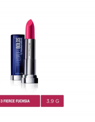 https://mint07.com/wp-content/uploads/2018/01/Son-Maybelline-New-York-Loaded-Bolds-13-Fierce-Fuchsia-swatch.png