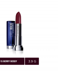 https://mint07.com/wp-content/uploads/2018/01/Son-Maybelline-New-York-Loaded-Bolds-15-Berry-Bossy-swatch.png
