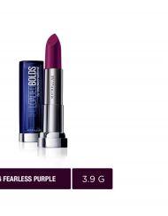 https://mint07.com/wp-content/uploads/2018/01/Son-Maybelline-New-York-Loaded-Bolds-16-Fearless-Purple-swatch.png