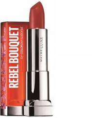 https://mint07.com/wp-content/uploads/2018/01/Son-Maybelline-New-York-Rebel-Bouquet-By-Colorsensational-Red-01-swatch-1.png
