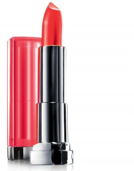 https://mint07.com/wp-content/uploads/2018/01/Son-Maybelline-New-York-Rebel-Bouquet-By-Colorsensational-Red-03-swatch.png