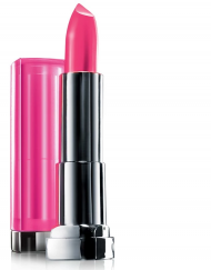https://mint07.com/wp-content/uploads/2018/01/Son-Maybelline-New-York-Rebel-Bouquet-By-Colorsensational-Red-05-swatch.png