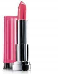 https://mint07.com/wp-content/uploads/2018/01/Son-Maybelline-New-York-Rebel-Bouquet-By-Colorsensational-Red-08-swatch.png
