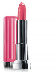 https://mint07.com/wp-content/uploads/2018/01/Son-Maybelline-New-York-Rebel-Bouquet-By-Colorsensational-Red-10-swatch-2.png
