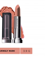 https://mint07.com/wp-content/uploads/2018/01/Son-Maybelline-New-York-The-Cream-Mattes-655-Daringly-Nude-swatch.png