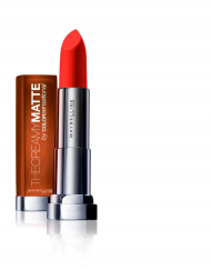 https://mint07.com/wp-content/uploads/2018/01/Son-Maybelline-New-York-The-Creammy-Matte-MOR03-swatch.png
