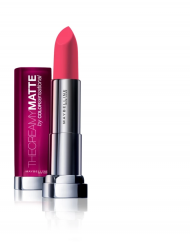 https://mint07.com/wp-content/uploads/2018/01/Son-Maybelline-New-York-The-Creammy-Matte-MPK10-swatch.png