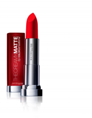https://mint07.com/wp-content/uploads/2018/01/Son-Maybelline-New-York-The-Creammy-Matte-MRD04-Scarlet-Red-swatch-1.png