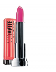 https://mint07.com/wp-content/uploads/2018/01/Son-Maybelline-New-York-The-Creammy-Matte-hong-canh-sen-swatch.png