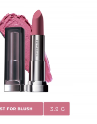 https://mint07.com/wp-content/uploads/2018/01/Son-Maybelline-New-York-The-Creamy-Mattes-665-Lush-for-Blush-swatch.png