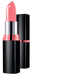 https://mint07.com/wp-content/uploads/2018/01/Son-Moi-Maybelline-Color-Show-Lips-Sum-102-Pink-Punch-swatch.png