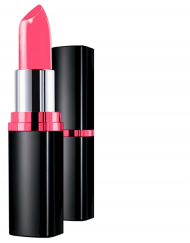 https://mint07.com/wp-content/uploads/2018/01/Son-Moi-Maybelline-Color-Show-Lips-Sum-108-Party-Pink-swatch.png