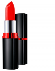 https://mint07.com/wp-content/uploads/2018/01/Son-Moi-Maybelline-Color-Show-Lips-Sum-205-Red-Siren.png