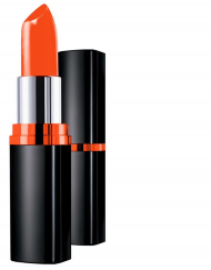 https://mint07.com/wp-content/uploads/2018/01/Son-Moi-Maybelline-Color-Show-Lips-Sum-308-Orange-Icon-swatch.png
