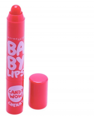 https://mint07.com/wp-content/uploads/2018/01/Son-duog-co-mau-Maybelline-Baby-Lips-Candy-Wow-cherry-2G-swatch.png