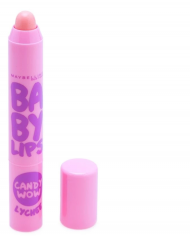 https://mint07.com/wp-content/uploads/2018/01/Son-duog-co-mau-Maybelline-Baby-Lips-Candy-Wow-lychee-2G-swatch.png