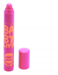https://mint07.com/wp-content/uploads/2018/01/Son-duog-co-mau-Maybelline-Baby-Lips-Candy-Wow-mixed-cherry-2G-swatch.png