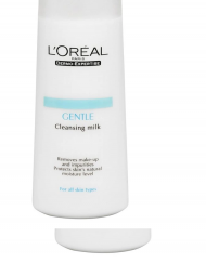 https://mint07.com/wp-content/uploads/2018/01/Sua-Tay-trang-LORÉAL-Dermo-Expertise-Gentle-Cleansing-Milk-200ml-review.png