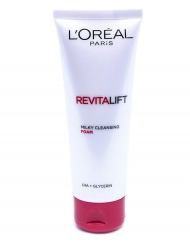 https://mint07.com/wp-content/uploads/2018/01/Sua-rua-mat-LORÉAL-Dermo-Expertise-Revitalif-100ml-review-1.png