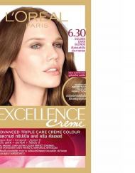 https://mint07.com/wp-content/uploads/2018/01/Thuoc-nhuom-toc-LOreal-Exc-Crème-Golden-Dark-Brown-review.png
