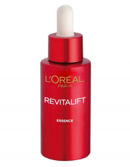 https://mint07.com/wp-content/uploads/2018/01/Tinh-chat-LORÉAL-Revital-Lift-30ml-review.png