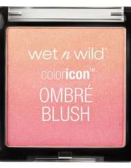ma-hong-wet-n-wild-coloricon-ombre-blush-the-princess-diaquiries