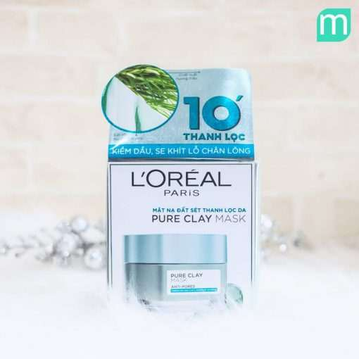 mat-na-loreal-paris-pure-clay-mask-anti-pores