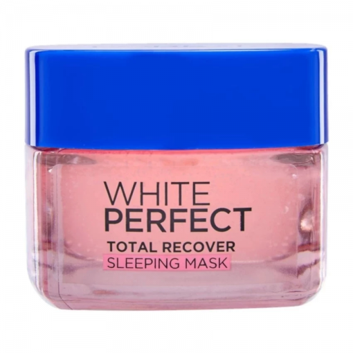 https://mint07.com/wp-content/uploads/2018/01/mat-na-ngu-Loreal-Paris-White-Perfect-50ml-review-1.png