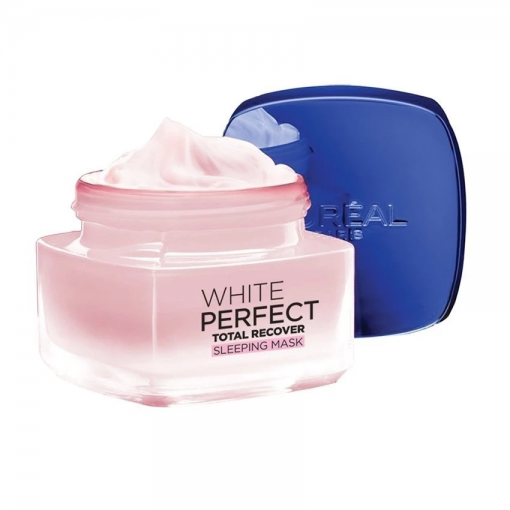 https://mint07.com/wp-content/uploads/2018/01/mat-na-ngu-Loreal-Paris-White-Perfect-50ml-review-2.png