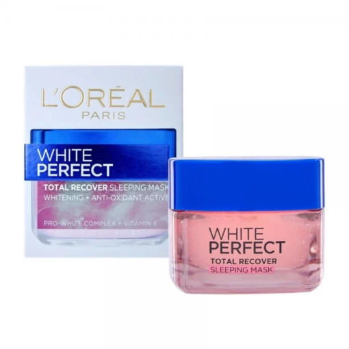 https://mint07.com/wp-content/uploads/2018/01/mat-na-ngu-Loreal-Paris-White-Perfect-50ml-review-3.png