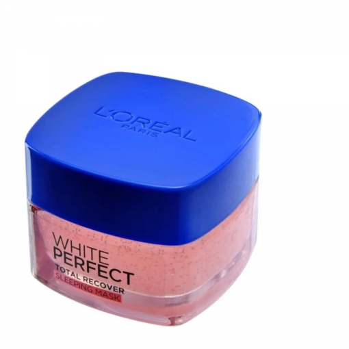https://mint07.com/wp-content/uploads/2018/01/mat-na-ngu-Loreal-Paris-White-Perfect-50ml-review-4.png
