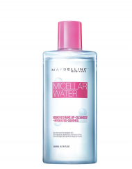 https://mint07.com/wp-content/uploads/2018/01/nuoc-tay-trang-Maybelline-Micellar-Water-95ml-review.png
