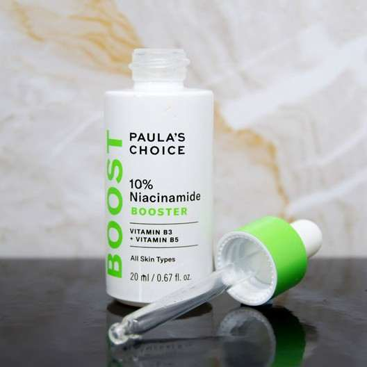 paulas-choice-resist-niacinamide-10-booster