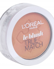 https://mint07.com/wp-content/uploads/2018/01/phan-Ma-LOreal-Le-Blush-True-Match-102-True-Rose-review-swatch.png